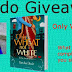 Tornado Giveaway 2: Book No. 45: ONLY WHEAT NOT WHITE by Varsha Dixit