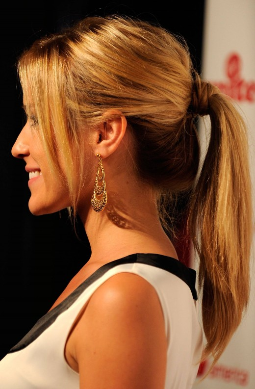Long Center Part Hairstyles, Long Hairstyle 2011, Hairstyle 2011, New Long Hairstyle 2011, Celebrity Long Hairstyles 2231