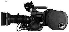 AATON 16 - 16mm