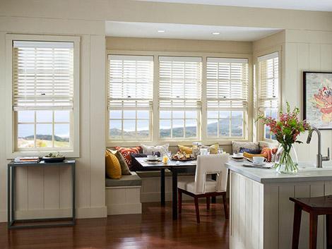 Splendid sass kitchen design in toronto for Kitchen design toronto