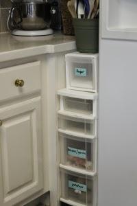 http://myfoodstoragecookbook.com/2013/01/24/where-i-store-our-food-storage/