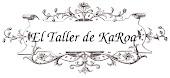 EL TALLER DE KAROA