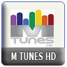 M Tunes HD Live Streaming