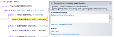 how to use an overloaded cin operator