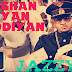 Singhan Diyan Gadiyan - Official Video - Jazzy B - Full Official Music Video 2014 HD