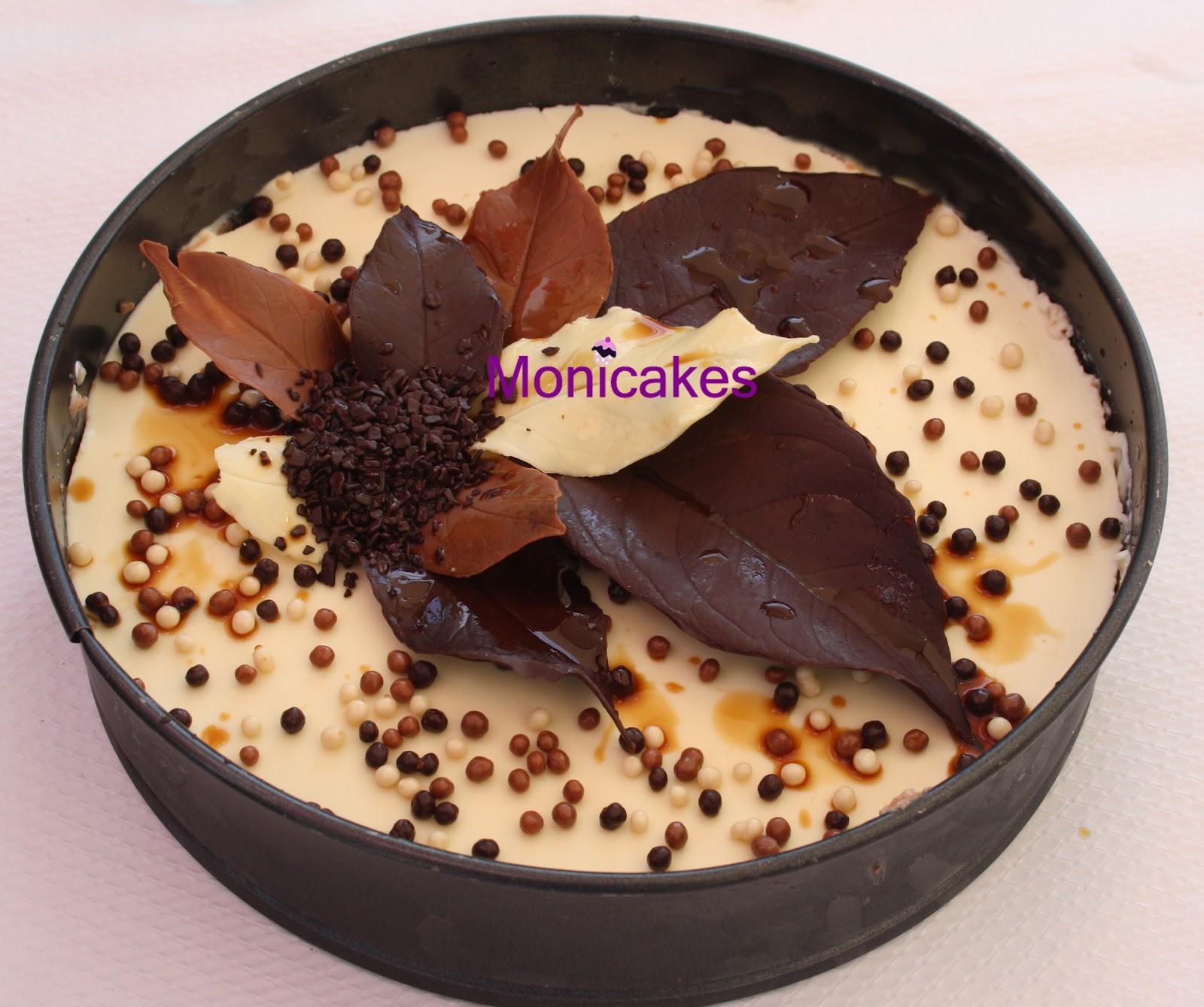 feliz cumpleaños marina!!!!!! Tarta+tres+chocolates