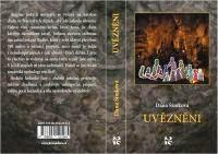 Dobrodružný román Uvězněni v předprodeji