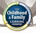 CHILDHOOD & FAMILY LEARNING FOUNDATION