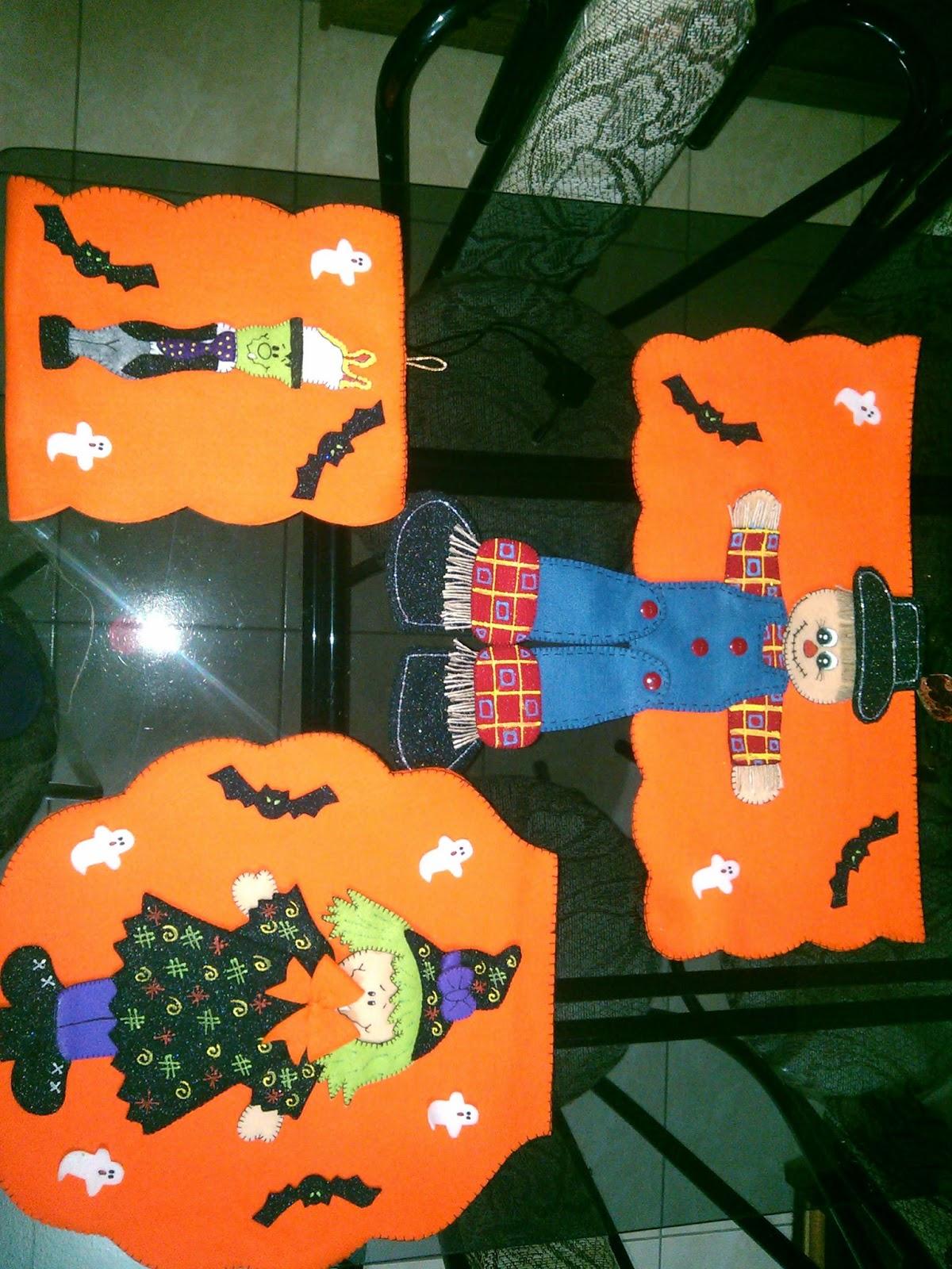 juegos de bao de halloween