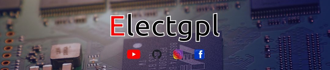 Electgpl Electrónica