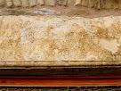 Llinda del 1680