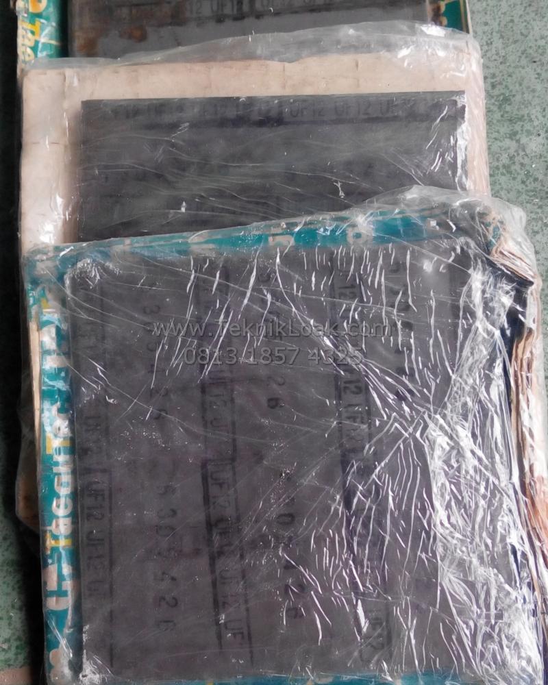 Material Carbide Kotak | Carbide Tungsten Material | Blank Carbide Material