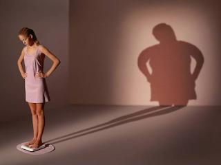 Psicologia no tratamento da Anorexia