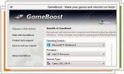 GameBoost [Discount 30% OFF] 2.8.18.2014