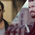 Chet Faker + Marcus Marr: Projeto ganha vida ''em poucos dias''