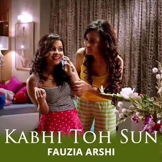 Kabhi Toh Sun - Hogaya Dimaagh Ka Dahi