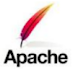 Binding IP address dan Port pada Apache