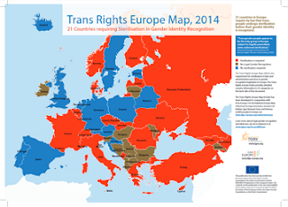 http://www.tgeu.org/sites/default/files/Trans_Rights_Map_2014.pdf