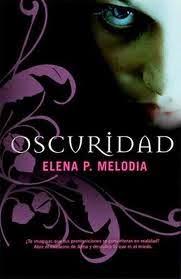 http://armonia-de-letras.blogspot.com.es/2014/07/oscuridad-elena-p-melodia.html