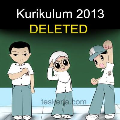 Download Contoh RPP & SILABUS Matematika SMP Kurikulum 2006 Terbaru 2015
