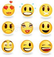 COBA MANYUN SMILEY