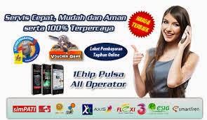 Jual Token PLN 24 jam, Token PLN Termurah, Distributor Token PLN