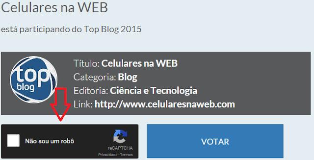 topblog 2015