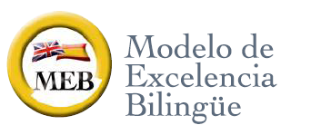 El colegio Mater: Modelo de Excelencia Bilingüe