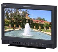 Monitor DT-E17L4