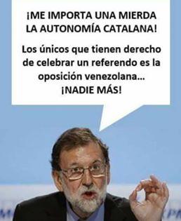 El Chulo de Madrid
