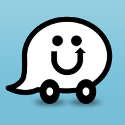 Update Waze Untuk Windows Phone 8, Lebih Hemat Daya Batere