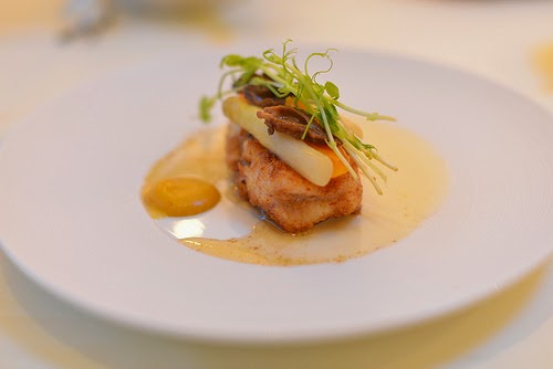Pike+served+with+a+sauce+beurre+blanc+nantaise.++photograph+courtesy+of+roland707++14017623876 9346757166