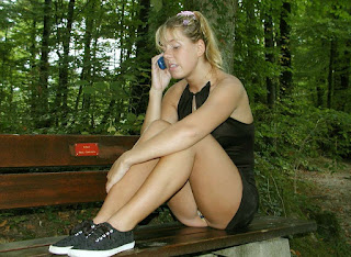 Creampie Porn - rs-yvonne_012-773652.JPG