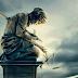 ΣΥΝΤΑΓΜΑ ή ΑΝΤΙΣΥΝΤΑΓΜΑ και μονομερή δικαίωση