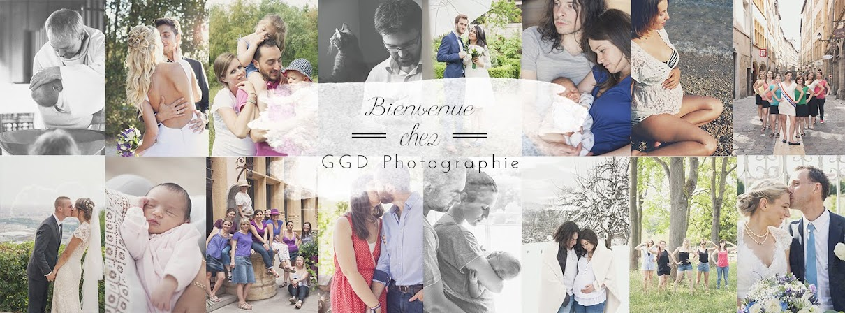 GGD Photographie