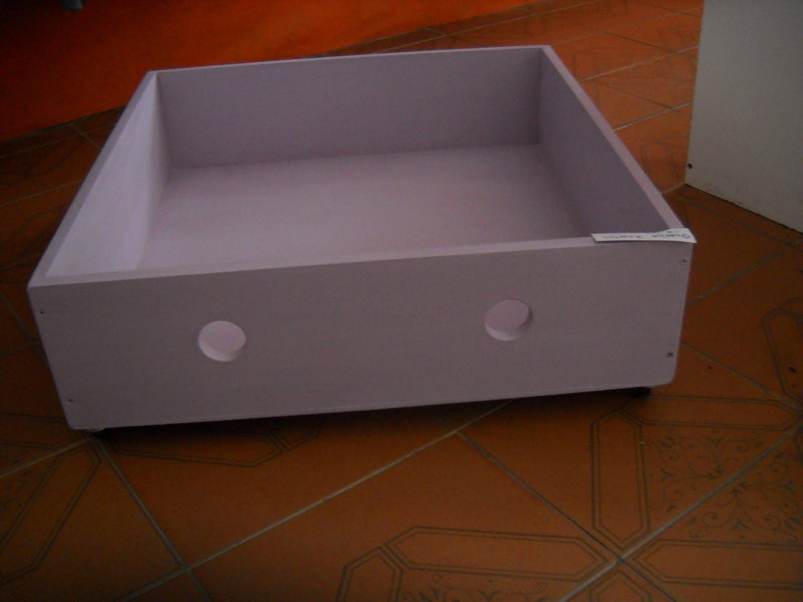 Malgor muebles cajon mueble zapatero con ruedas arg - Cama con mueble debajo ...