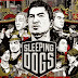 Sleeping Dogs Game Download