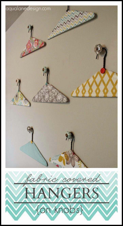 διακοσμητικο τοιχου,διακοσμητικο τοιχου χειροποιητο,διακοσμητικα τοιχου