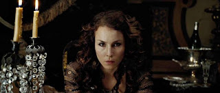 Sherlock-Holmes-A-Game-of-Shadows-Noomi-Rapace
