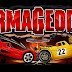 Carmageddon APK+DATA(Unlimited Coins)