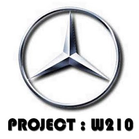 Project : W210