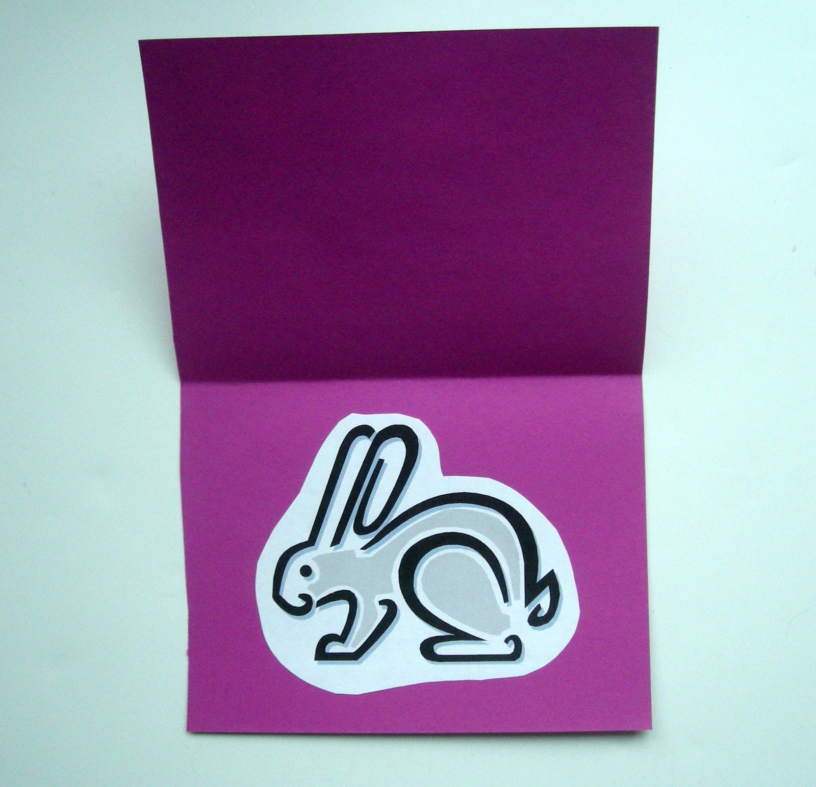 Post It Note Clip Art Microsoft Microsoft clip art animal