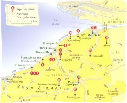 La Carte De France Avec Toute Les Ville