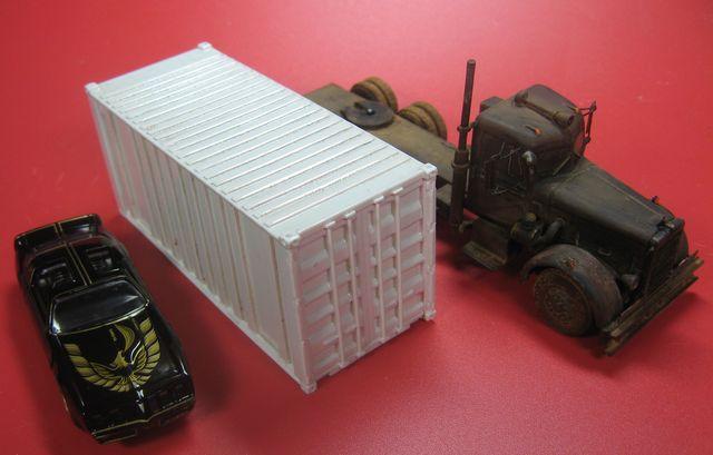 http://1.bp.blogspot.com/-WWC1qHAJIUM/UTuwGeI7h3I/AAAAAAAAFlM/9nO-KWeQsOg/s1600/Miniaturenfotos,+Originale+706.jpg