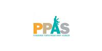 Jawatan Kerja Kosong Perbadanan Perpustakaan Awam Selangor (PPAS) logo www.ohjob.info jun 2015