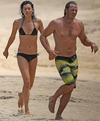 Imgsrc ru nudist beach