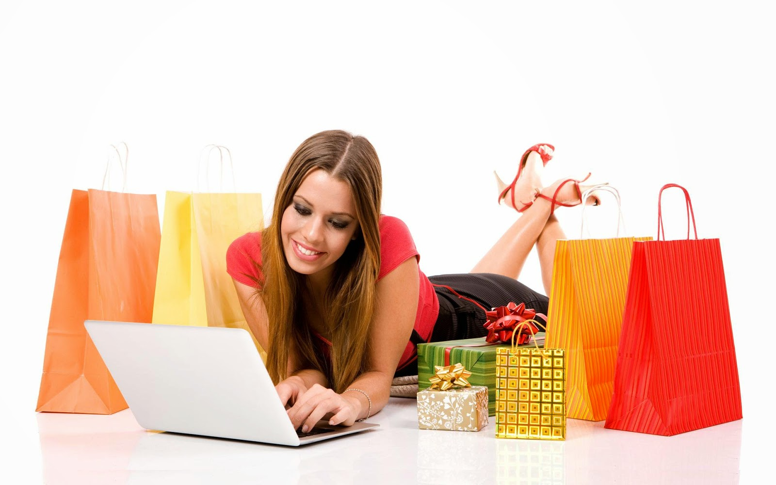 a comparison of shopping online or at the mall Unlike most editing & proofreading services, we edit for everything: grammar, spelling, punctuation, idea flow, sentence structure, & more get started now.
