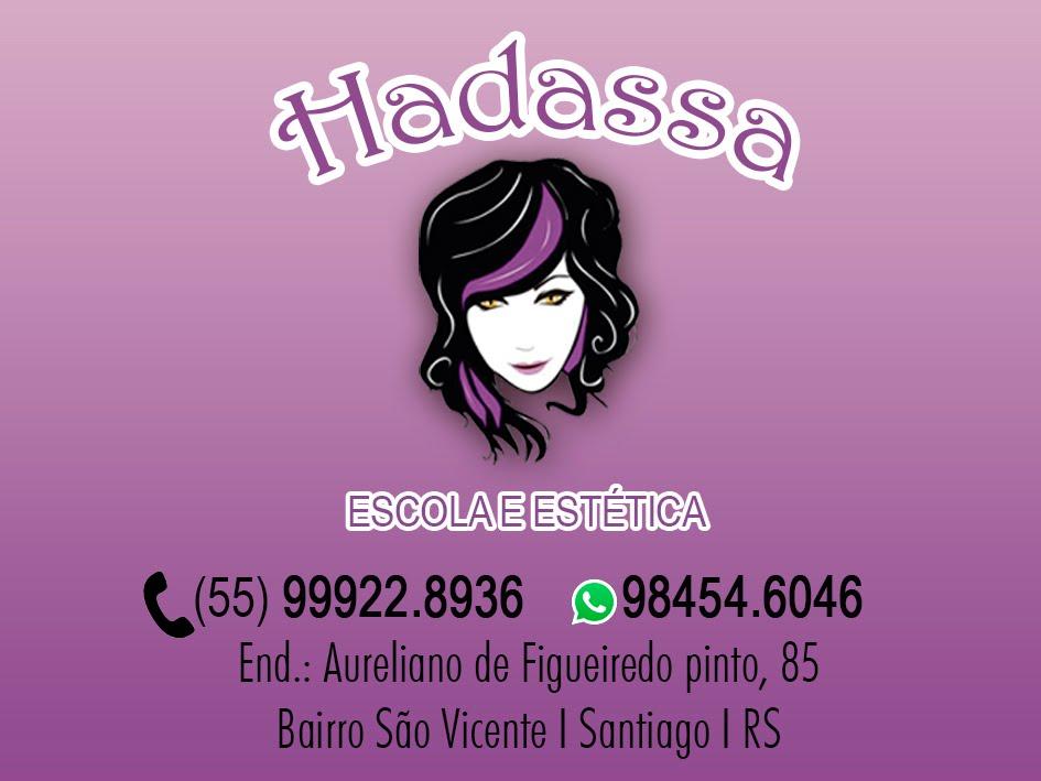 Escola Hadassa
