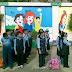بداية الدراسة ب 500 ألف طالب  في المدارس بـ13 محافظة