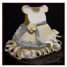 BALL GOWN BOX